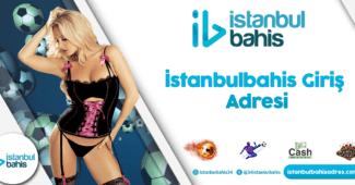 İstanbulbahis Giriş