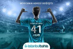 İstanbulbahis