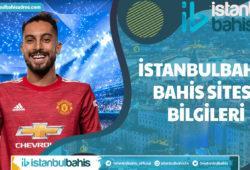 İstanbulbahis Bahis Sitesi Bilgileri