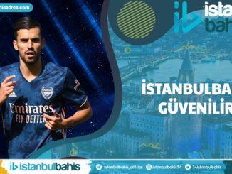İstanbulbahis Güvenilir