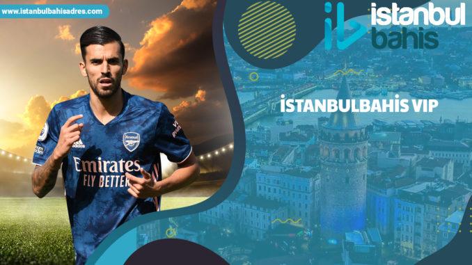 İstanbulbahis VIP